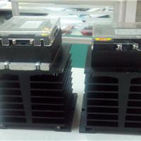 台湾积奇SSR固态继电器JK3C40A-3B75