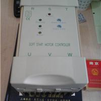 台湾JK积奇智慧型马达缓冲器SMC930400