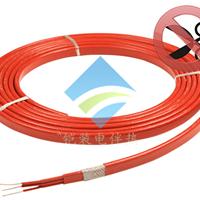 铠装RDC恒功率电热带,管道保温电加热电缆线
