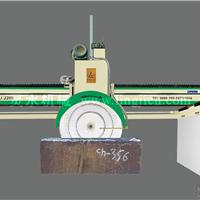 石材机械 桥式组合锯石机专注石材机械20年
