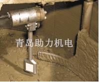 hydronix优惠-旋转测湿系统probe ORBITOR