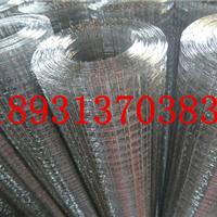 沧州施工保温镀锌钢丝网型号参数-厂家直销