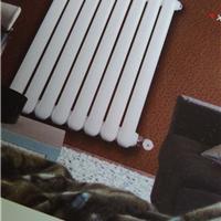天津暖气片,天津散热器
