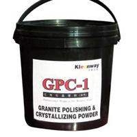 GPC花岗岩翻新抛光结晶粉 深色 浅色 粉剂