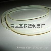 供应橡胶传动圆皮带,圆皮带,橡胶皮带,传动皮带
