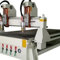 供应激光切割机加工/雕刻机加工/雕刻机配件