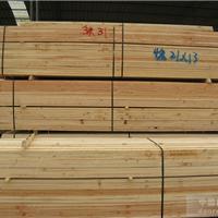 供应杨木板材杨木板方材