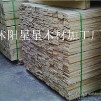 江苏沭阳杨木板材加工厂