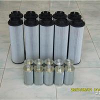 鑫建专业贺德克0030D010BN4HC液压滤芯