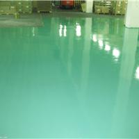 湖州车间环氧树脂防滑地坪施工
