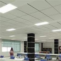 供应上海装修装潢公司,宝山车间/厂房优质石膏板吊顶隔墙