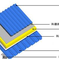 康普特0.49mm防水透气膜/隔气膜/价格图片