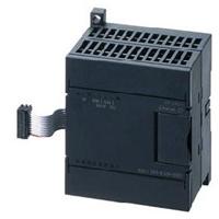 供应南京西门子变频器 430 系列(风机水泵专用)