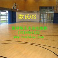 供应体育运动木地板,专业运动木地板,运动木地板划痕维修