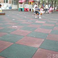 供应室外橡胶地砖,橡胶地砖