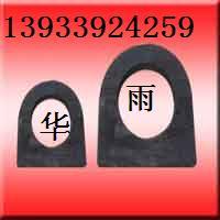 郑州中央空调木托厂家