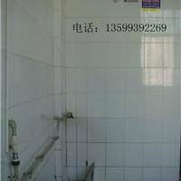 供应蹲坑感应洁具厕所红外线感应器