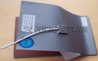 防雾膜 PVC-防雾膜 防雾镜防雾膜