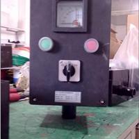 供应FXK防水防尘防腐控制箱