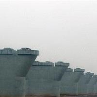 供应广州混凝土脱模漆,高效模板脱模漆