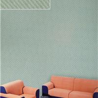 西安供应新特牌玻璃纤维壁布环保阻燃