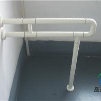 供应无障碍卫生间 护栏,残疾人卫生间不锈钢扶手