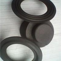 供应辉县模具厂制作优质地质钻石墨模具