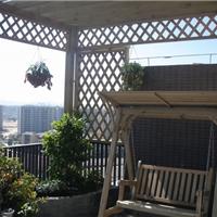 供应防腐木窗翻新及保养专用漆
