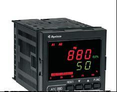 供应DyniscoATC880-0-2-3控制器