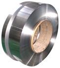 供应镜面不锈钢带,不锈钢卷带,进口不锈钢带材