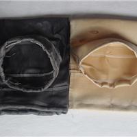供应云南冶炼厂专用防水防油石墨玻纤除尘布袋
