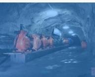 供应煤矿专用防水水泥