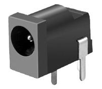 供应3.5耳机插座,音频插座
