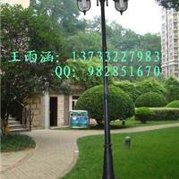 供应天津蓟县广场专用的太阳能庭院灯批发价