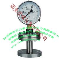 供应空盒气压表、压力表氧气表两用校验器、离子活度计