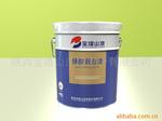 宝塔山醇酸色调和漆销售较低价!