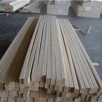 供应玻璃包装专用免熏蒸LVL木方