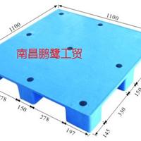 供应江西塑料垫板,江西塑料卡板,江西塑料叉车板,江西防潮板