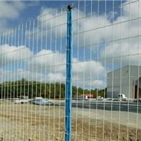 供应养殖场护栏网价格、养殖场护栏网批发、养殖场护栏网厂家