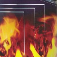 供应复合玻璃防火液(高耐火性)