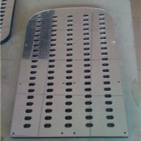 供应反光板,led塑胶反光板,led灯具配件反光板