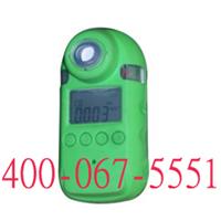 供应CTH1000一氧化碳测定器