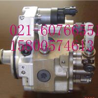 神钢SK230—6E发动机配件—活塞—活塞环—缸套筒—卡簧