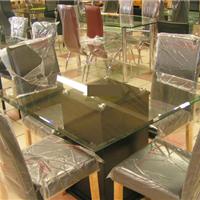 供应钢化超白玻 超白玻加工 东莞超白玻加工 东莞玻璃厂