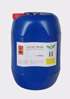 供应涂料光亮剂用水性棉蜡手感剂