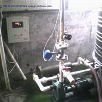 供应定量加水仪表,定量控制加水,定量加水系统工程