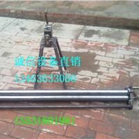 供应哈尔滨市铁皮卷板机保温工程专用机械设备