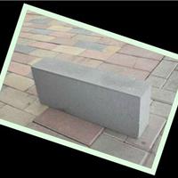 路面砖,透水砖.石材.防大理石