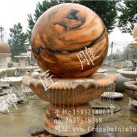 山西风水球 风水球厂家 风水球现货