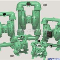 供应原装马拉松气动隔膜泵授权代理商